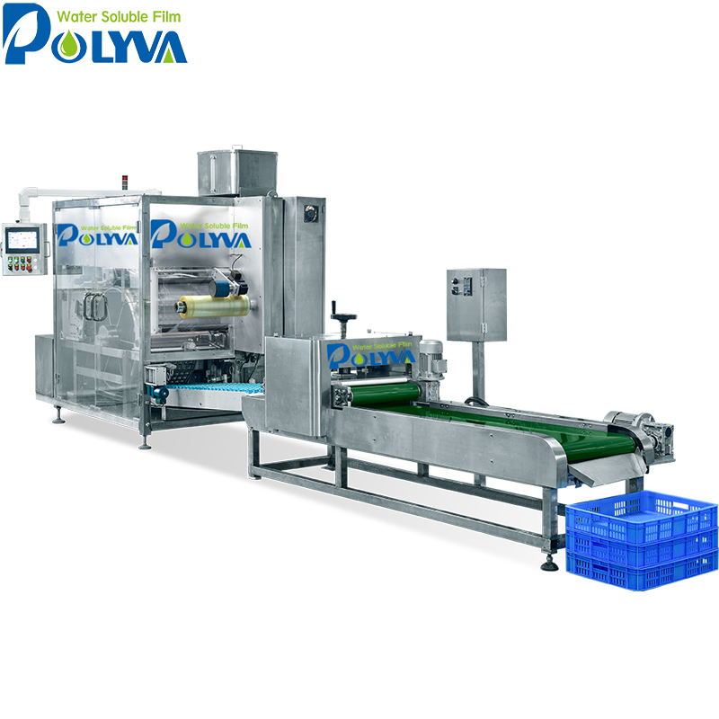 Automatic liquid pods packaging machine.jpg