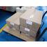 environmentally granules agrochemicals polyvinyl dissolvable plastic POLYVA