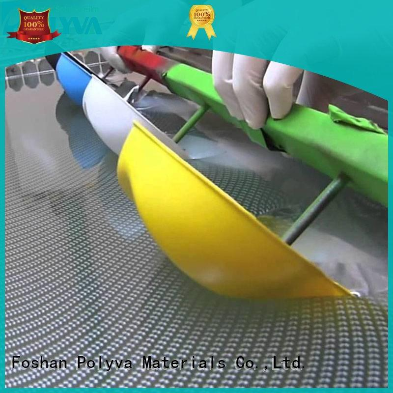 POLYVA high quality pva bags supplier for medical