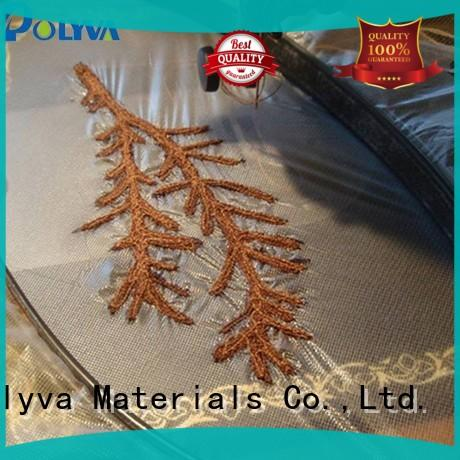 POLYVA polyvinyl alcohol purchase wholesale for toilet bowl cleaner