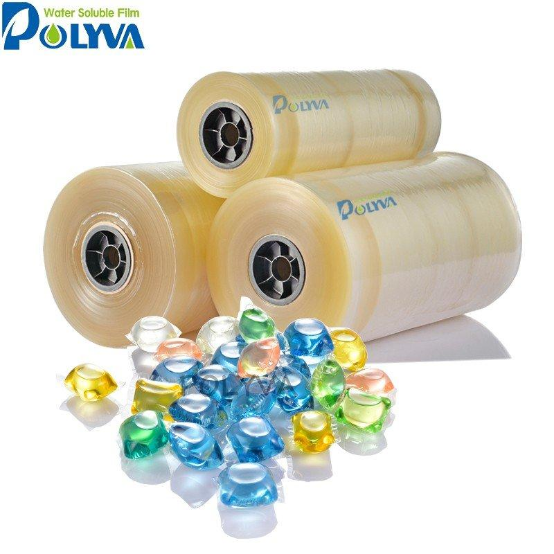 POLYVA dissolvable plastic bags series for makeup-1
