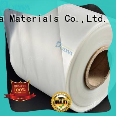 POLYVA high quality polyvinyl alcohol purchase supplier for garment