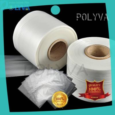 professional pva water soluble film wholesale for agrochemicals powder