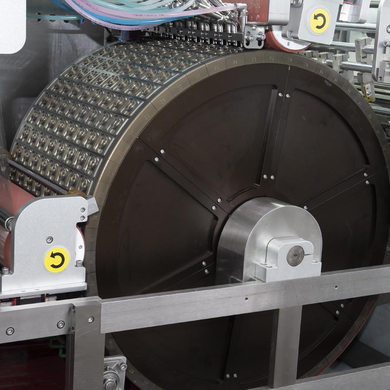 NZC-TMChina Pod Packaging Machine, Pod Packaging Machine, Pod Packaging Machine manufacturers, Pod Packaging Machine suppliers