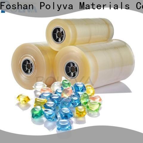 POLYVA polyvinyl alcohol film directly sale