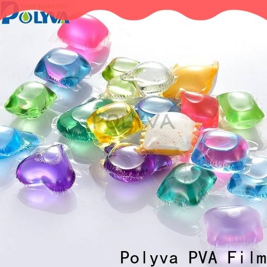 excellent water soluble bags series