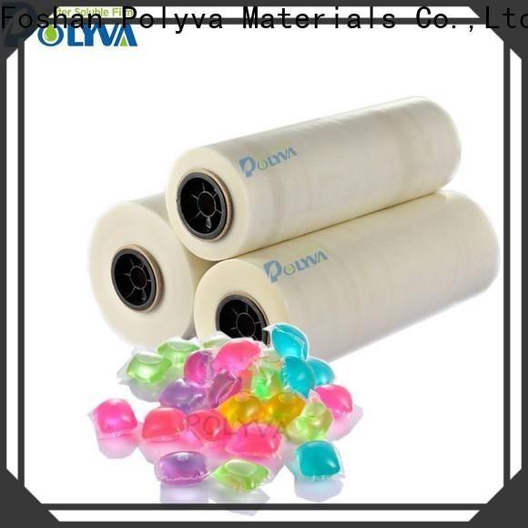 popular water soluble film with good price for lipsticks
